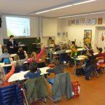 dancing-classroom_01