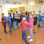 dancing-classroom_03