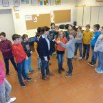 dancing-classroom_04