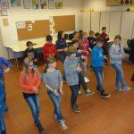 dancing-classroom_05