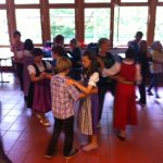 dancing-classroom_06