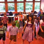 dancing-classroom_07