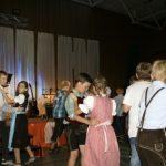dancing-classroom_08